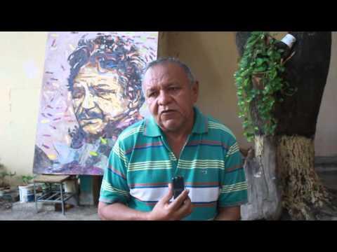 Escuela de Arte Juan Lovera