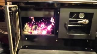 Obadiah's: Esse Ironheart, La Nordica Rosa, and Kitchen Queen 380 - Comparison Review