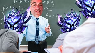 D4 DOGS NEED TRICK2G'S SCHOOL OF BREACHOLOGY @Trick2G
