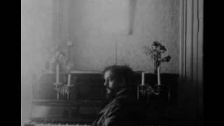 Debussy plays Debussy