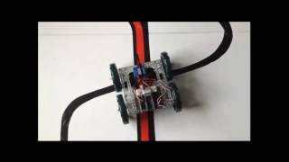 VEX Robotics EDR Curriculum - Tumbler Unit 1.0. Lesson 11, Video 02