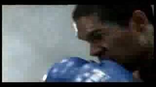 """Marusha """"kick it"""" - Video 2007 - Director's Cut !!!"""