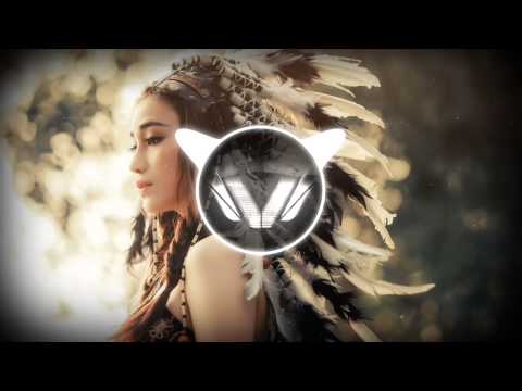 Vibe | Flute (LooKas x TheCasaBrothers Festival Trap Remix)