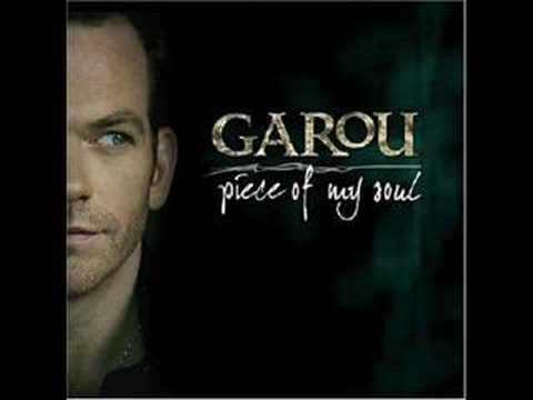 Back For More - Piece of My Soul - Garou