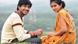 Video New Kannada Release Movie 2016 | Superhit Kannada Movies | Latest Kannada HD Movies | 2017 Upload download MP3, 3GP, MP4, WEBM, AVI, FLV Oktober 2017