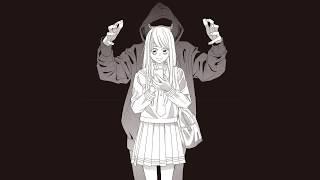 「虹、甘えてよ。」青木琴美 最新作! FC①巻好評発売中「Cheese!」連載...