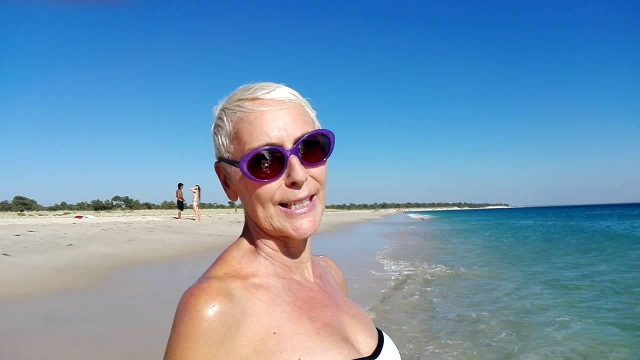 la gaviota viajera en setbal la playa de troia