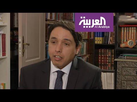 روافد | المفكر والكاتب الموريتاني بدي ابنو المرابطي - الجزء الأول  - نشر قبل 2 ساعة