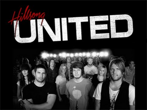 Sinking Deep / Hillsong United with Lyrics and Chords - YouTube