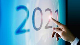ДЕВА. ВАЖНЫЕ СОБЫТИЯ ДО КОНЦА 2021 ГОДА . 12 ДОМОВ ГОРОСКОПА.