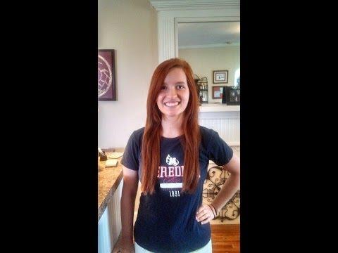 haircut-on-cute-redhead-long-to-cut-(-emma-watson-style)