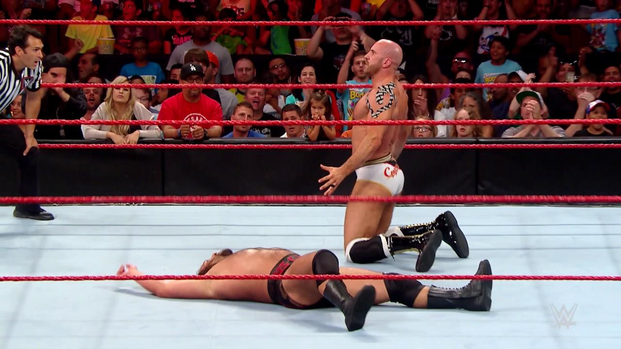 das weltgrößte wrestling spektakel wwe in wien youtube