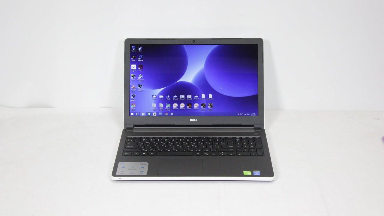 Подберите аккумуляторы для ноутбуков dell по низкой цене. Большой выбор оригинальных аккумуляторных батарей для ноутбуков фирмы делл.