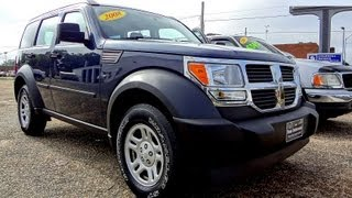used cars fords