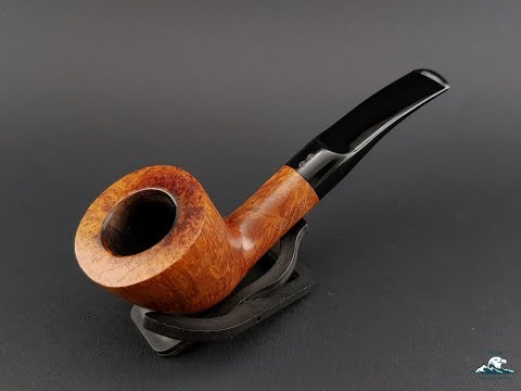 1970s La Torre Personal by Ernesto Ossola Smooth Half Bent Dublin Saddle Stem from YouTube · Duration:  2 minutes 40 seconds