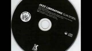 Jazz liberatorz - clin d