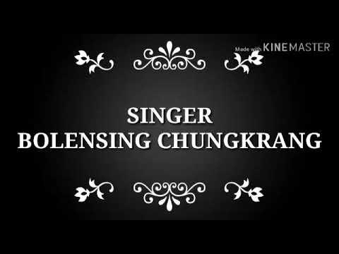New Mising Song 2019 Bolensing Chungkrang