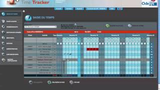 eTimeTracker - outil de gestion des activités.mpg