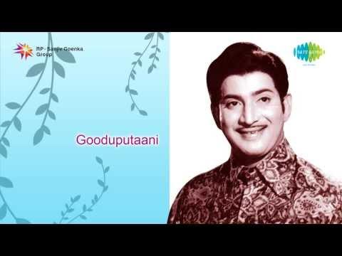 Gooduputani | Kannulaina Theruvani song