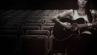Sarah June - Judgment Day - OFFICIAL MUSIC VIDEO  - singer/songwriter, female vocalist, indie pop