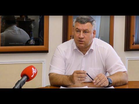 Rada Sumy: Влада – сумчанам.  Випуск 62