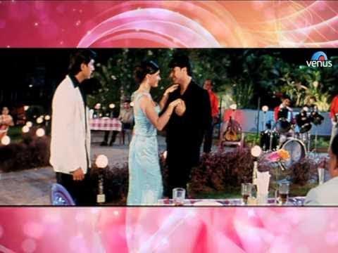 Ye To Mumkin Hi Nahin Full Video Song : Rang | Raja Bhorwani, Deepa Bakshi |