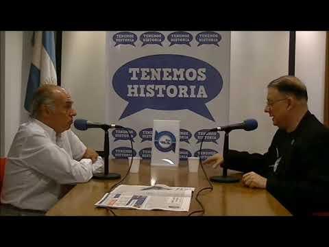 altText(La Reforma Influencia cultural - César Vidal)}