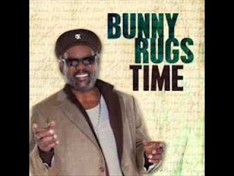 Bunny Rugs - Thinking 'bout you