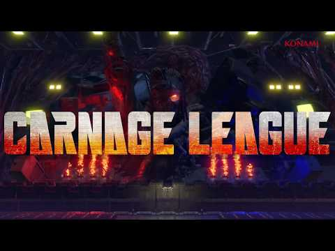 Contra: Rogue Corps gets weird competitive multiplayer mode