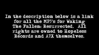 Waking The Fallen: Resurrected ALL MP3's (Link in the Description)