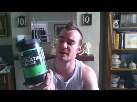 supplementation-for-diabetic-bodybuilders