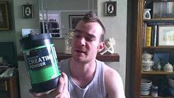 hqdefault - Type 2 Diabetes Bodybuilding Supplements