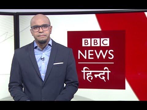 Brexit: Theresa May asking EU for backstop 'assurances' । BBC Duniya with Vidit (BBC Hindi)