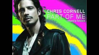 Chris Cornell - Part Of Me (Velso