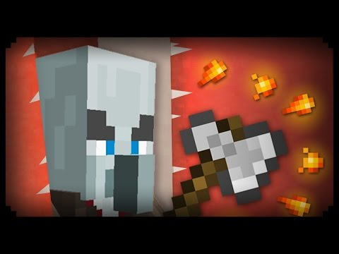 ✔ Minecraft: 5 Scary Facts