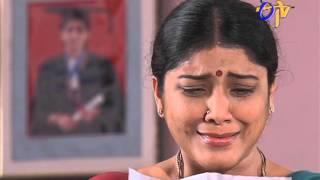 Aadade Aadharam - 12 th February 2013 Episode No 1111