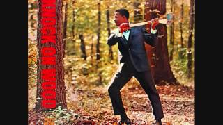Eddie Floyd - Warm And Tender Love