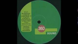 D/A/C - Acid Typhoon (Acid 1995)