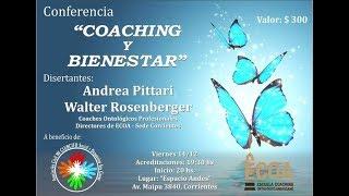 Conferencia de Coaching y Bienestar (1)