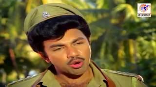Video வாழ்க்கை சக்கரம்|| Vazhkai Chakkaram ||Sathyaraj,Goundamani,Manivannan,Super Hit Tamil Full Movie download MP3, 3GP, MP4, WEBM, AVI, FLV Juli 2018