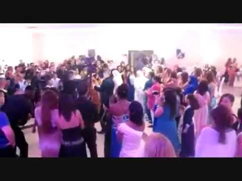 dj mariage mixte special liban 2014 dabke special marocain dj chaabi 2014 dj oriental idf youtube. Black Bedroom Furniture Sets. Home Design Ideas