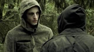 Endland Trailer