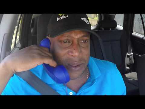 ACTUACIÓN TELEFÓNICA - MEDFORD PERMISO