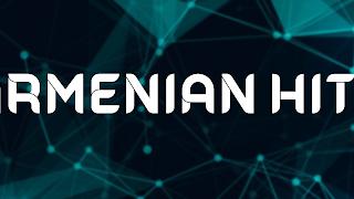Armenian Hits Live Stream