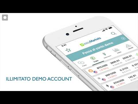 The Trading App for short term Trades & Beginners designed for iOS devices!