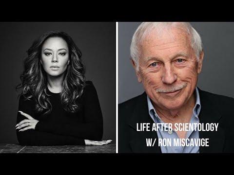 Leah Remini Life After Scientology Episode 17