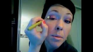 Integrity Botanicals Makeup Review Part 2 Thumbnail