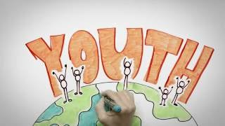 What is YouthGiving.org?
