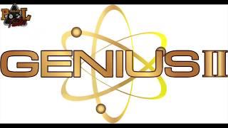 The Genius II Bar Patong