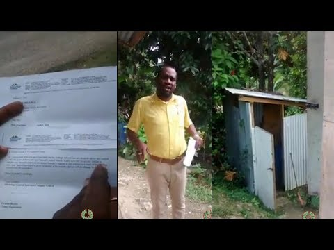 MAN ANGRY At Insurance Company Payment,Insurance Company Claims Payment Is Being Contested